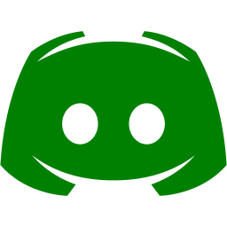 discord-png